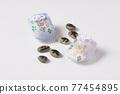 sumiyoshi, stone, stony 77454895