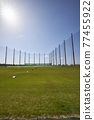 golf, golfing, golf course 77455922