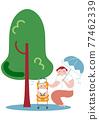 中暑 嬰兒 寶寶 77462339