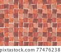 磚頭 圖案 模式 77476238