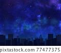 星星 星 星體 77477375