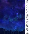 星星 星 星體 77477376
