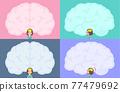 brain, the brain, brains 77479692