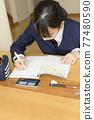 學習 念書 教育 77480590
