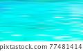blue water, marine, maritime 77481414