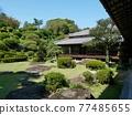 nagasaki prefecture, unzen city, sightseeing 77485655
