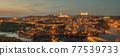 Toledo. Spain 77539733