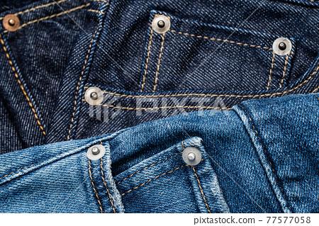 jeans, jean, denim 77577058