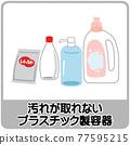 plastic, plastics, detergent 77595215