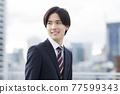 job hunting, gents, male 77599343