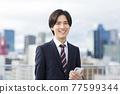 job hunting, gents, male 77599344