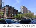 cityscape, new york, nyc 77711121