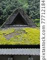 japan, landscape, scenery 77712184