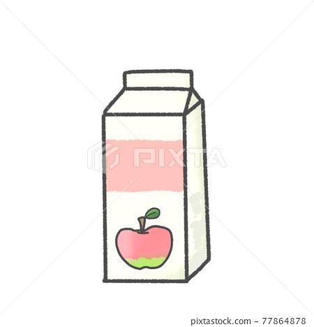 beverage, juice, juices 77864878