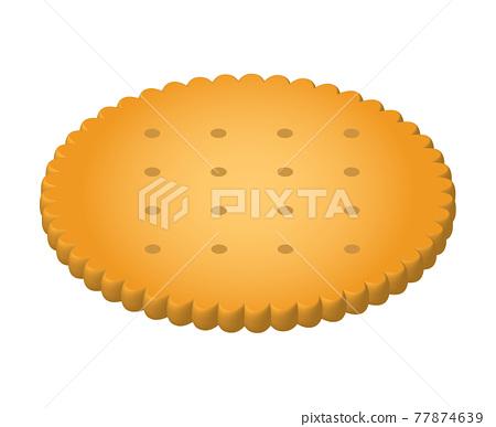 Biscuit 77874639