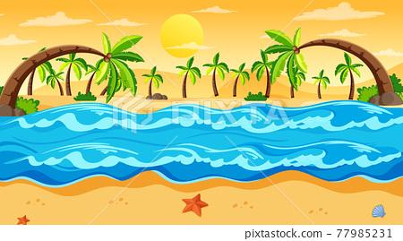 BR_BM_BeachSceneEvening-06.eps 77985231