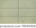 벽, 배경, 콘크리트 78090968