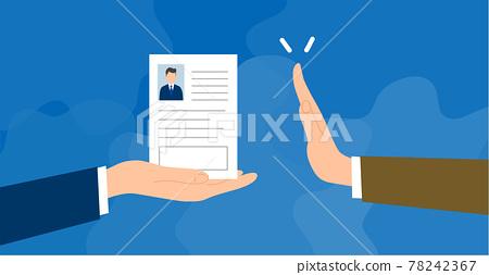 curriculum vitae, resume, vitae 78242367