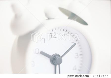 timepiece, watch, hour 78315377
