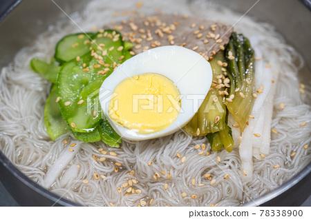 food, cucumber, Korean 78338900