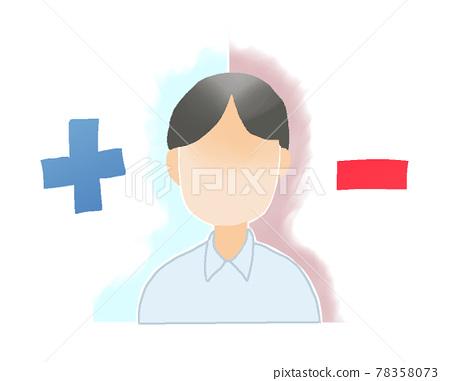 patient, patients, gents 78358073