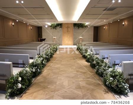 interior, interiors, chair 78436208