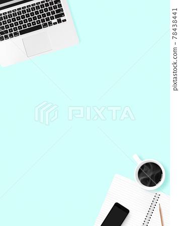 laptop, using laptop, pc 78438441