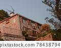 the luxy house , Che Keng Tuk Road, Sai Kung 4 Dec 2005 78438794