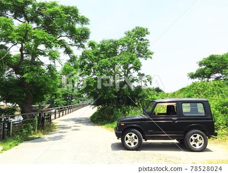 car, vehicle, autocar 78528024