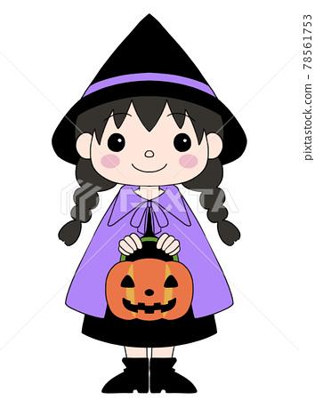 Halloween costumes girls 78561753