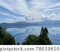 lake tazawa, lake, landscape 78639650