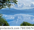 lake tazawa, lake, Akita 78639674