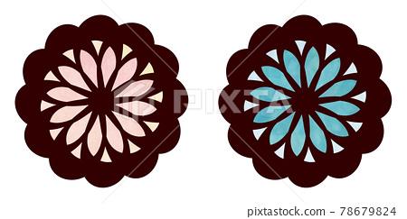 flower, flowers, sum 78679824