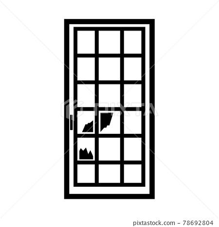 icon, icons, vector 78692804