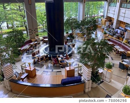 hotel, hotels, restaurant 78806298