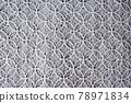 pattern, patterns, japanese pattern 78971834
