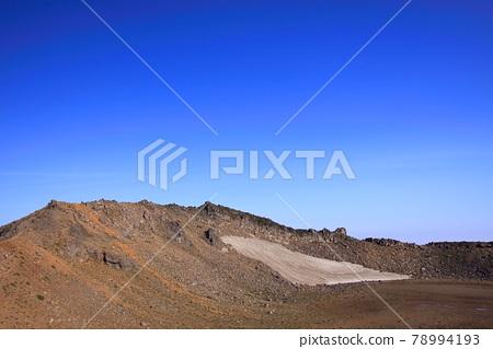 mt. mitake, landscape, scape 78994193
