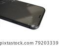 手機屏幕裂開 79203339