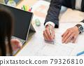 협의, 사전 회의, 사전 미팅 79326810