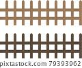 fence, vector, vectors 79393962