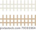 fence, vector, vectors 79393964
