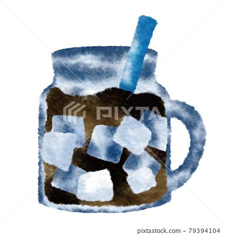 coffee 79394104