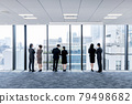 Business image 79498682