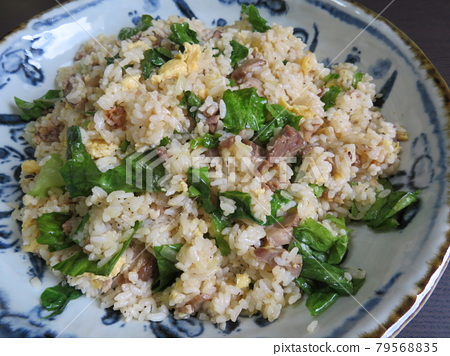 food, foods, cooked rice 79568835