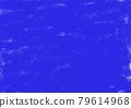底圖 背景 背景圖 79614968