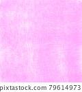 底圖 背景 背景圖 79614973