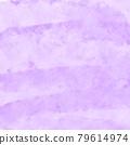 底圖 背景 背景圖 79614974