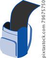 school bag 79675750