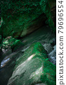 王滝 계곡 79696554