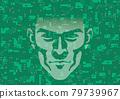 ai, AI, artificial intelligence 79739967